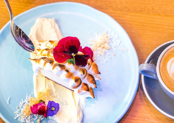 Perth's Best Desserts | 18 Of Our Faves