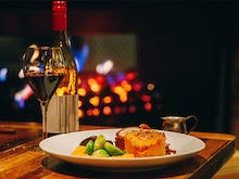Where To Find The Best Fireplaces In Perth