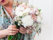 Bloomin' Beauties | Gold Coast's Best Florists