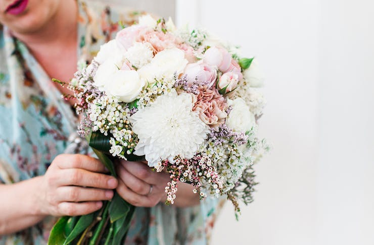 best florists on the gold coast