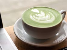 The Best Matcha Powders To Bring You Focus And Calm