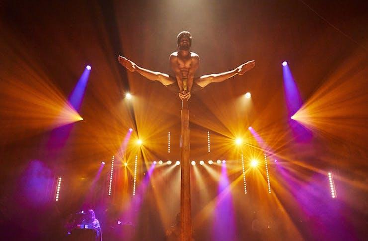 best shows edinburgh fringe 2019