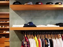 8 Of Perth's Best Streetwear Stores