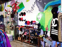 The Best Vintage Shops In Perth