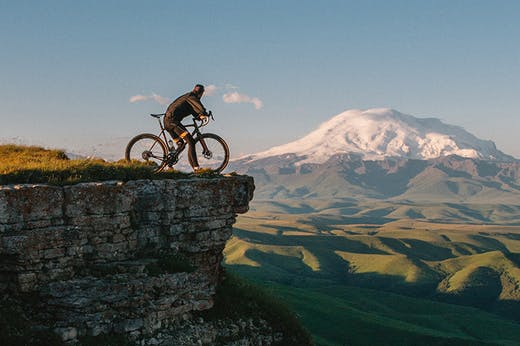 8 Of The Best Bike Tours Around The World