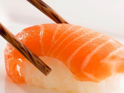 Bian Sushi Symonds Street, best sushi auckland, auckland sushi, where to find sushi in auckland