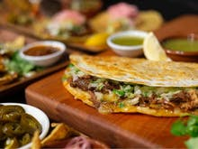 5 Of The Best Birria Taco Joints In Auckland