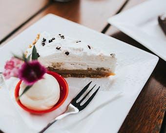 Cafe Catalina