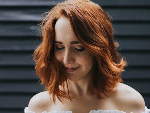 gold coast hairdresser