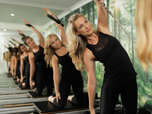 pilates and co miami best pilates studios gold coast