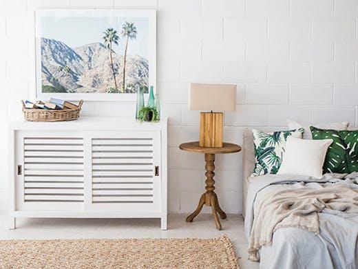 The Beach Furniture Bundall