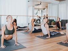 The Body Method | Cornerstones Stores