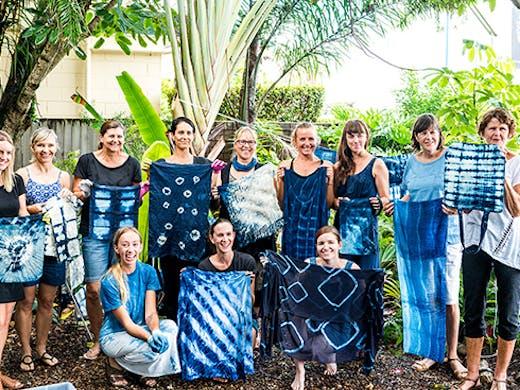 The Craft Parlour Palm Beach
