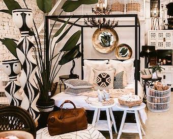 Village Stores | Coolangatta