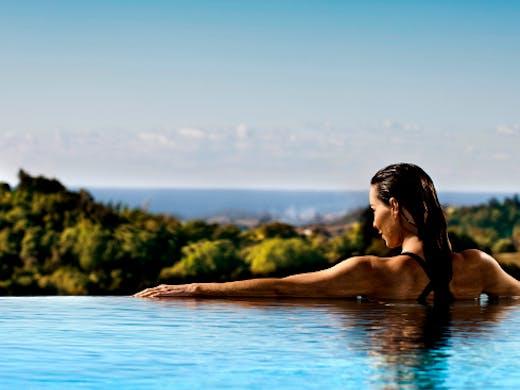 Gwinganna Lifestyle Retreat Gold Coast