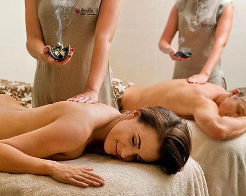 Erotic massage perth cbd