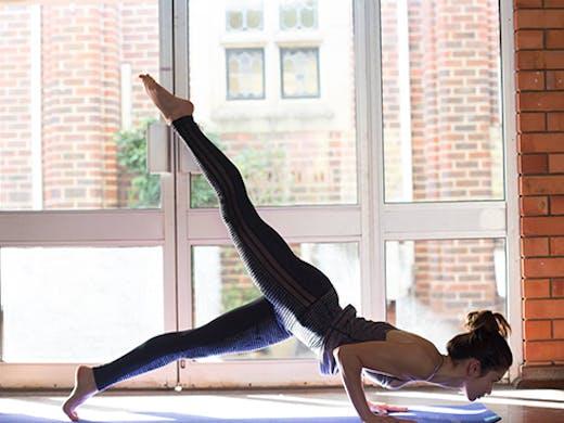 Bodyscape Yoga, Nedlands, Yoga, Perth, Perth Yoga, Perth Fitness, Perth Wellness