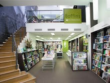 Boffins Books