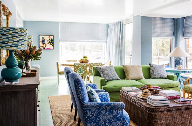 Bon Sol Apartments Burleigh Gold Coast