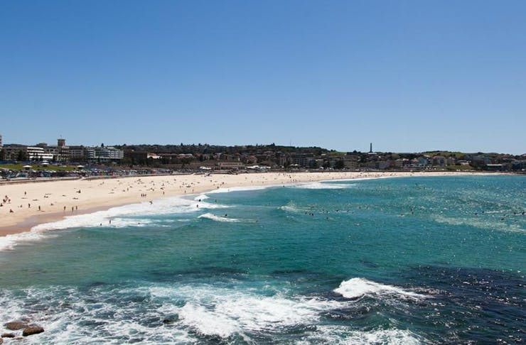 bondi-beach-winter-sydney