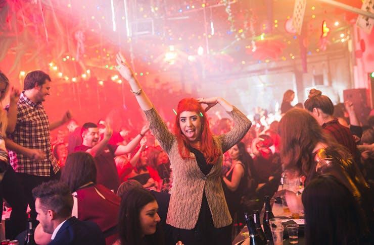 bongos-bingo-melbourne-rave-party