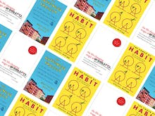 We Read These Self Help Books So You Don't Have To