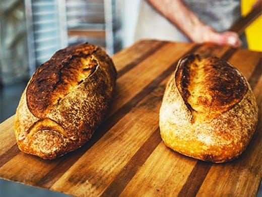 soul-kitchen-bakery-maroochydore