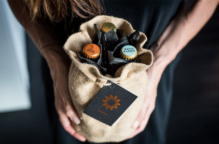 Brewquets-beer-bouquet-delivery-sydney