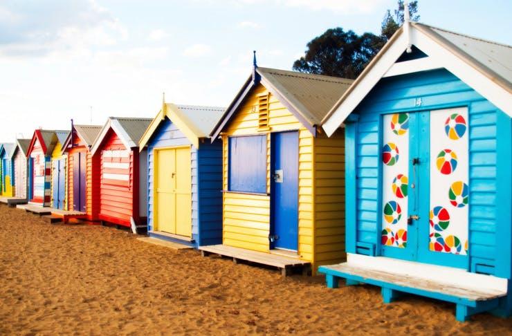 brighton-beach-boxes