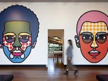 The 7 Best Art Exhibitions In Brisbane In July