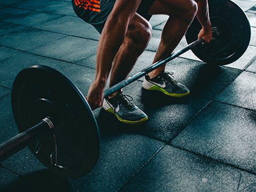 Brisbane-Strength-and-Movement_-gym-brisbane