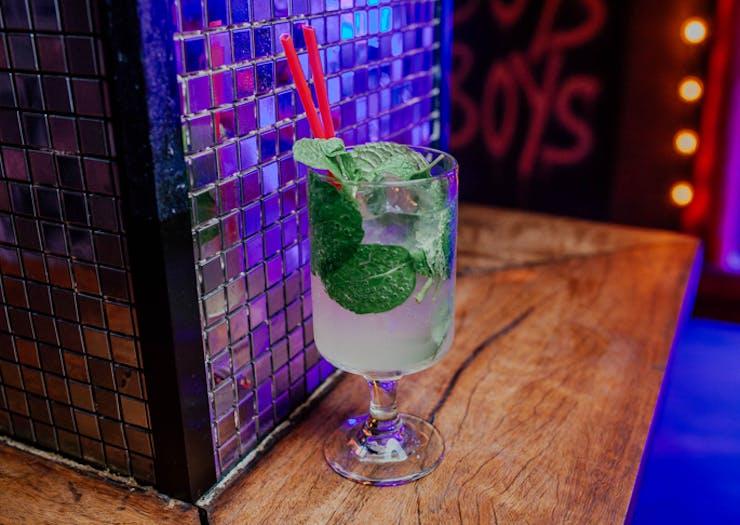 Brisbane Festival 2015 Eat Drink Play Brisbane Restaurants