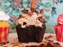 Prepare For A Sugar High, Brisbane's Getting A Cake Festival