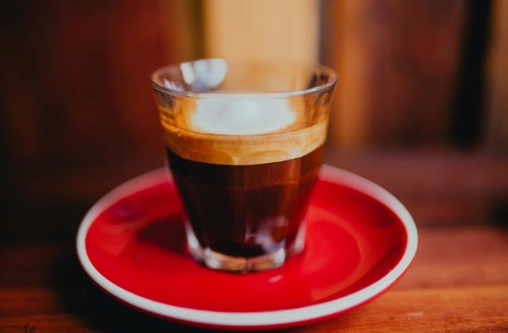 Brisbane's Best Cafes Wifi