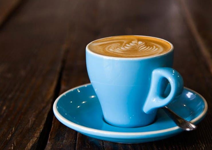 Who Does The Best Coffee In Brisbane?