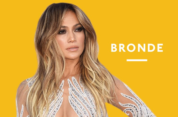Brisbanes Best Hairdressers Hairstyles You're Doing Wrong