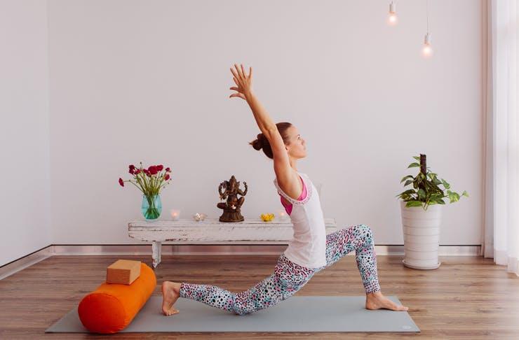 Brisbanes-best-hot-yoga-studios