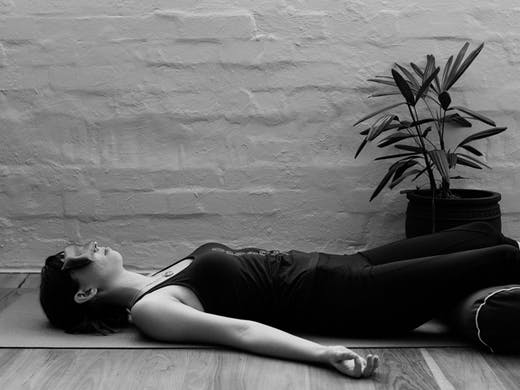 Brisbane's Best Yoga Studios To Chill Out In | Brisbane