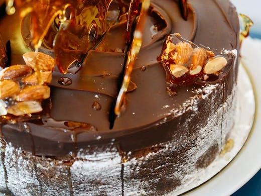 Where To Find Brisbane's Best Cake Shops | Brisbane | Urban List