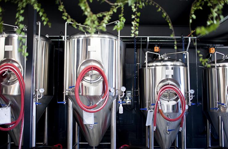 Brouhaha_Brewery