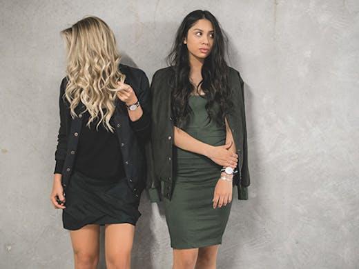 Brugg, Boutique, Clothing, Women's Fashion, Perth Fashion