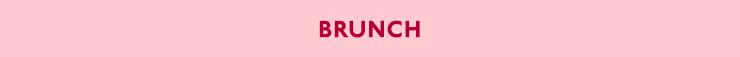 coachella-2018-the urban list-brunch