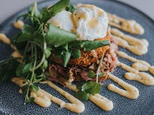 Where To Find 9 Of Buderim's Best Cafes