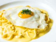 Here's Sydney's Greatest Pasta Legend On What Makes Amazing Pasta