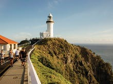The Urban List's Ultimate Guide To Beautiful Byron Bay