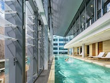 Staycation The Right Way At The Best Boutique Hotels In Perth