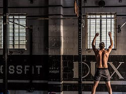 CROSSFIT-DUX-RED-HILL