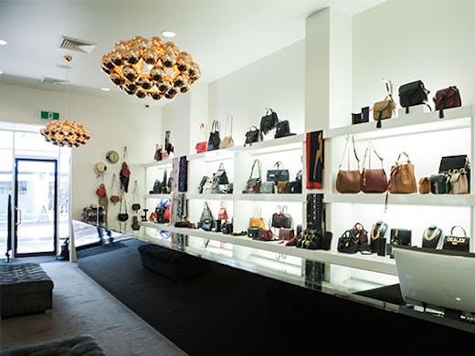 CULTSTATUS Perth Boutique Boutiques In Perth Fashion