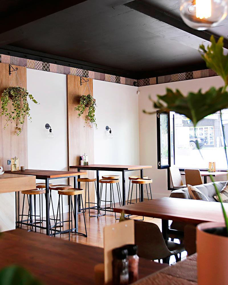 Cam St Social Wembley Restaurant