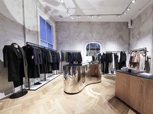 camilla-and-marc-shopping-sydney